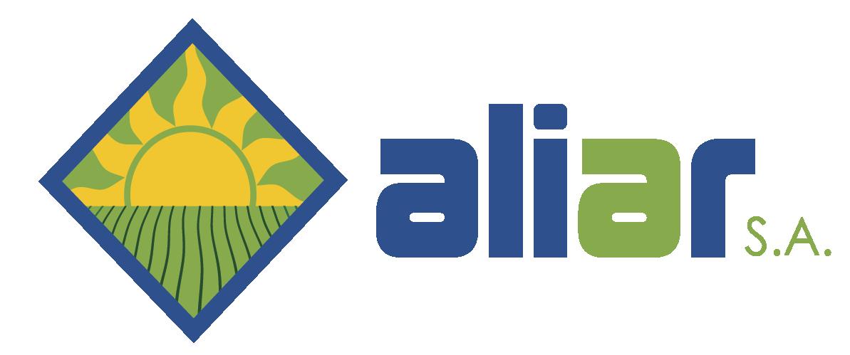 ALIAR S.A.